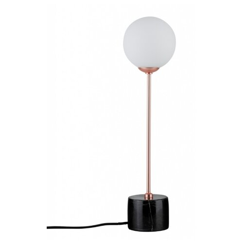 цена на Настольная лампа Paulmann Moa 79662, 10 Вт