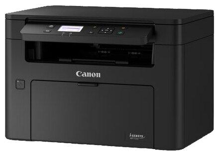 Canon МФУ Canon i-SENSYS MF113w