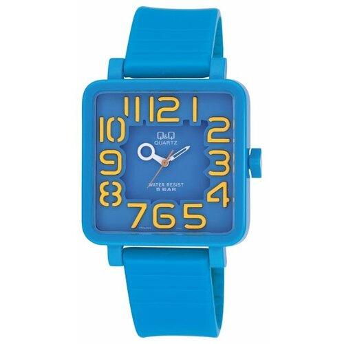 Наручные часы Q&Q VR06 J005