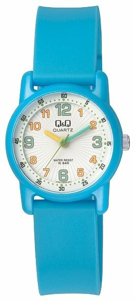 Наручные часы Q&Q VR41 J003