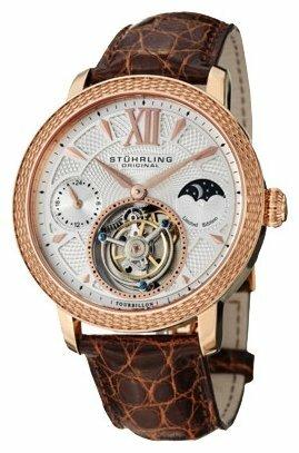 Наручные часы STUHRLING 500.334XK2