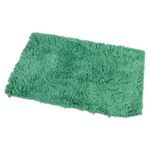 Коврик Aquarius MF45, 60x90 см зеленый
