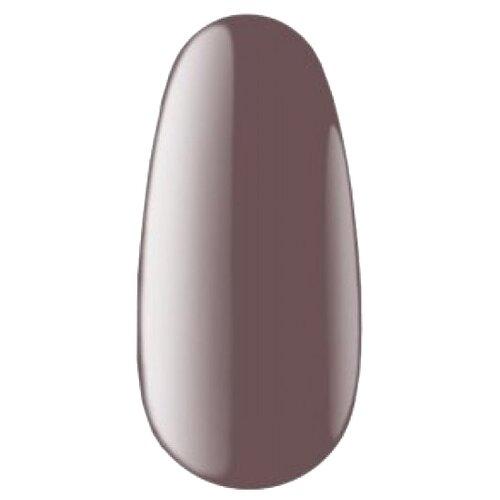 Купить Гель-лак для ногтей Kodi Basic Collection, 12 мл, 100 CN Кофе с молоком, эмаль