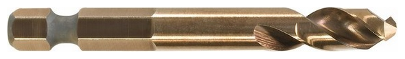 Центрирующее сверло BOSCH 2608584750 7.15 мм