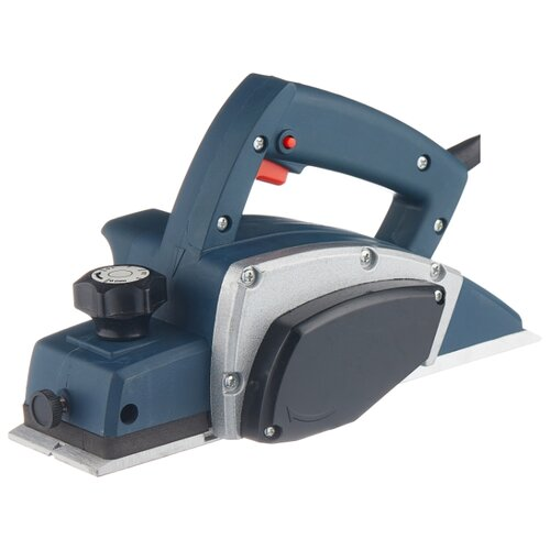 Электрорубанок Dorkel DRP-650 синий dorkel drd 650 1 dr 1681