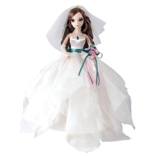 Купить Кукла Sonya Rose Золотая коллекция в платье Глория, 27 см, R4341N, Куклы и пупсы