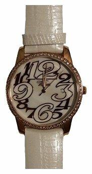 Наручные часы Valeri 1070-KW