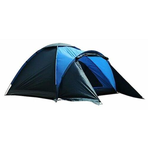 Фото - Палатка Greenhouse FCT-32 синий палатка greenhouse fct 32 трехместная