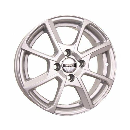 Фото - Колесный диск Neo Wheels 648 6.5х16/5х114.3 D67.1 ET38, 8.48 кг, S колесный диск neo wheels 640 6 5х16 5х114 3 d66 1 et50 8 65 кг bd