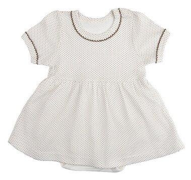 Платье-боди Elaria