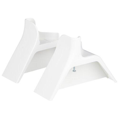 Подставка ENSTO EPHBAC1 для обогревателя белый