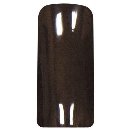 Краска planet nails Paint Gel коричневаяКраски<br>