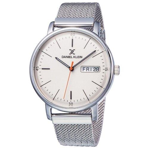 Наручные часы Daniel Klein 11827-6.