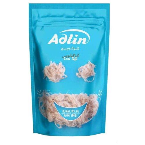 Пашмак Adlin Царский (сладкая вата) со вкусом какао 150 г