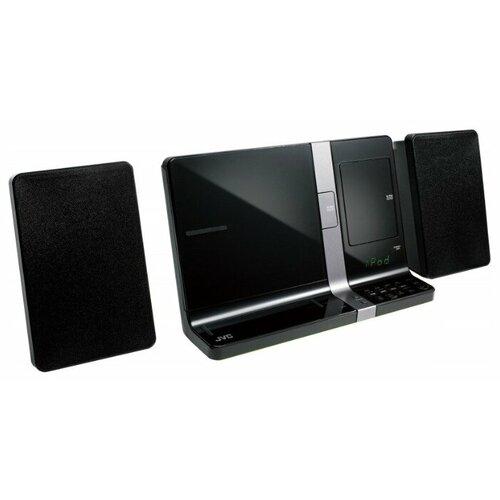 Купить Музыкальный центр JVC UX-VJ5BE