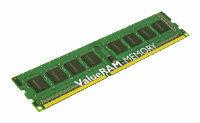 Оперативная память 4 ГБ 1 шт. Kingston KVR1333D3D4R9S/4G — купить по выгодной цене на Яндекс.Маркете