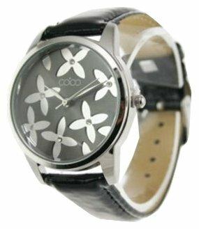 Наручные часы Cooc WC01572-8