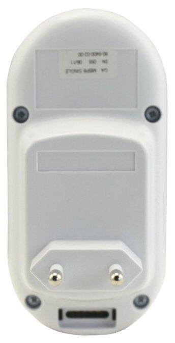 Радионяня Motorola MBP140