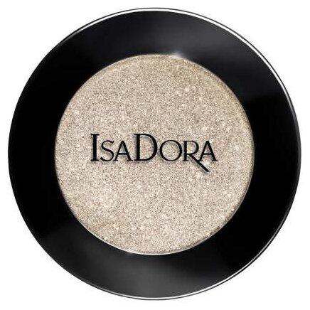 IsaDora Тени для век Perfect Eyes