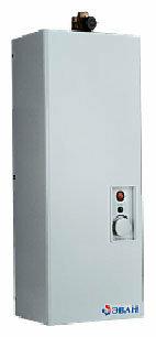Проточный электрический водонагреватель ЭВАН В1-15 — купить по выгодной цене на Яндекс.Маркете