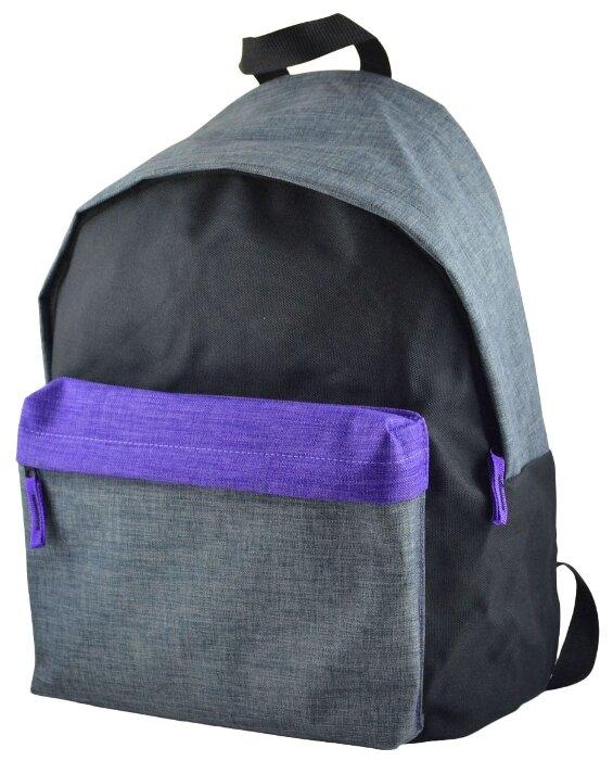 Ранец школьный BG