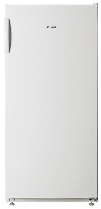 Морозильная камера Атлант M 7201-100