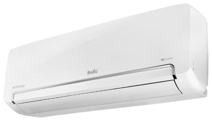 Настенная сплит-система Ballu BSLI-07HN1/EE/EU