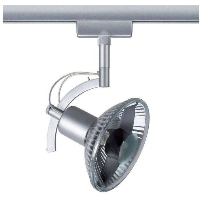 Трековый светильник Paulmann Roncalli 96845