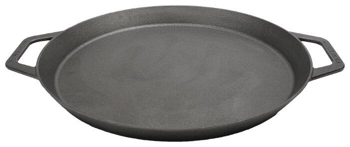 Сковорода Muurikka 1010182 45 см