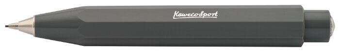 Kaweco Механический карандаш Skyline Sport HB, 0.7 мм, 1 шт.