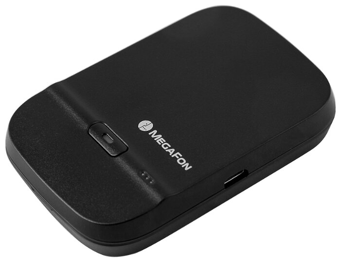 Wi-Fi роутер МегаФон MR150-6 — цены на Яндекс.Маркете