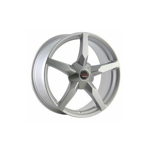 цена на Колесный диск LegeArtis GM516 6.5x16/5x115 D70.3 ET46 S