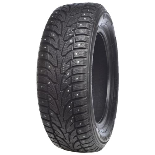 цена на Автомобильная шина Sailun Ice Blazer WST1 215/75 R16 113/111R зимняя шипованная