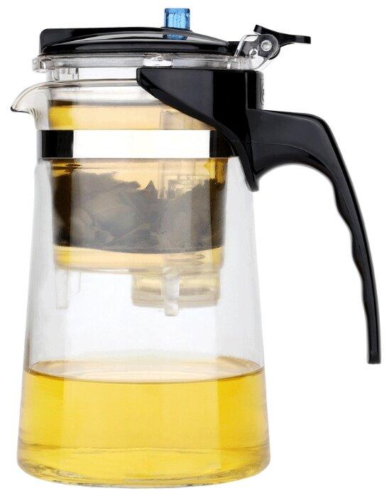 Kelli Заварочный чайник KL-3042 0,6 л