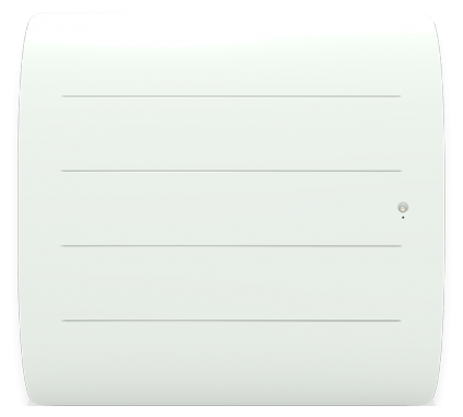 Конвектор Noirot Douchka Smart ECOcontrol (horizontal) 750