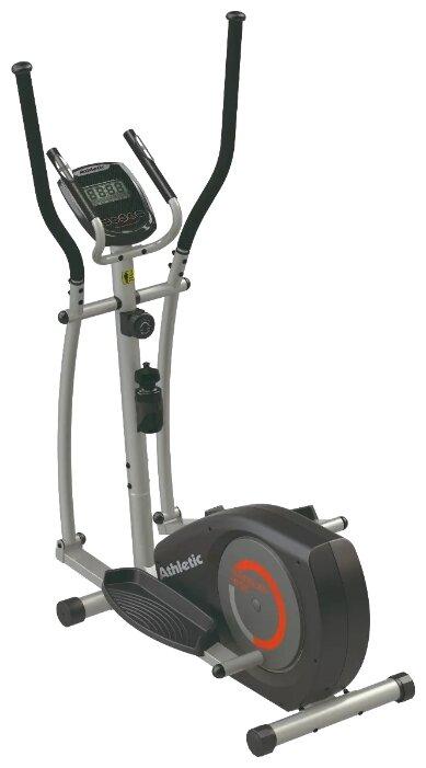 Эллиптический тренажер Athletic Advanced 470E