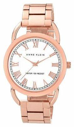 Наручные часы ANNE KLEIN 1178WTRG
