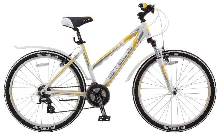 Горный (MTB) велосипед STELS Miss 6300 V 26 V010 (2018)
