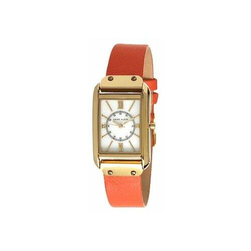Наручные часы ANNE KLEIN 1208MPCO anne klein 1446 rgrg