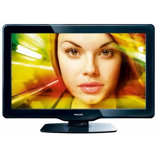 PHILIPS 32PFL3605D78 LCD TV DRIVER FOR MAC DOWNLOAD