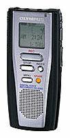 Диктофон Olympus DS-3000