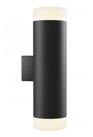 Настенный светильник MAYTONI Dafne C027WL-L10B
