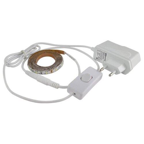 Светодиодная лента TDM ЕLECTRIC SQ0331-0225 1 м