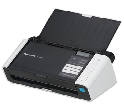 Лучшие Сканеры Panasonic
