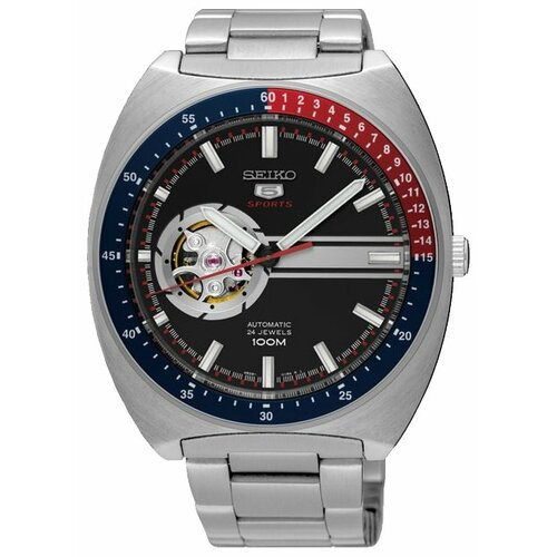 Наручные часы SEIKO SSA329 seiko qxa330s