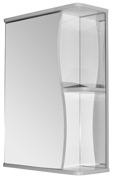 Зеркало Mixline Классик-50 525509 50x67.6 см без рамы