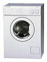 Стиральная машина Philco WMN 862 MX