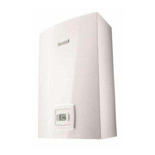 Проточный газовый водонагреватель Bosch WTD 12 AME