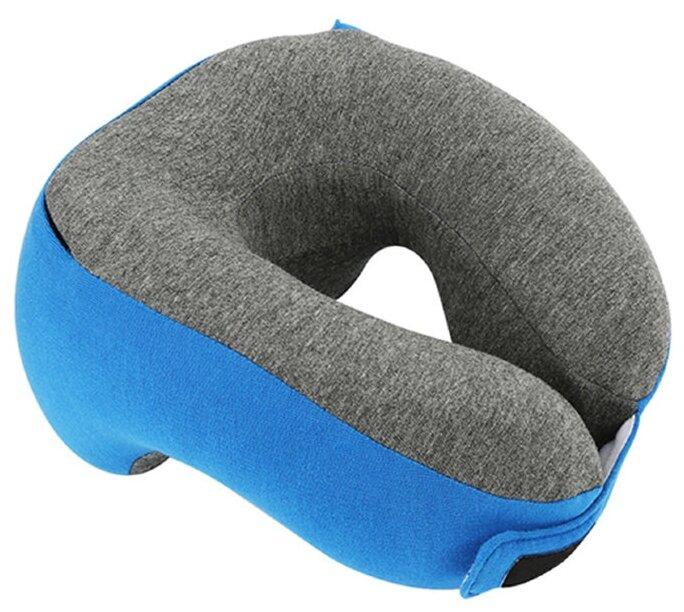 Подушка для шеи METTLE Nap Pillow Kids