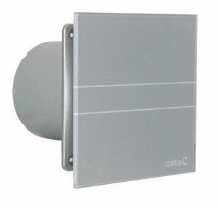 Вытяжной вентилятор CATA E 100 GS